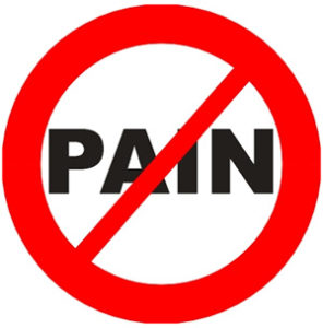 pain 296x300 - Mid & Upper Back Pain
