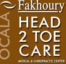 fak1 - Choosing An Ocala Chiropractor