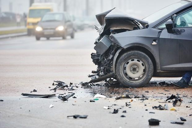ocala car accident