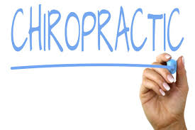miracle of chiropractic - The Miracle Of Chiropractic