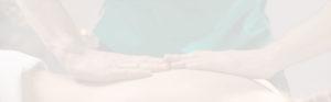 bg 300x93 - Back massage in spa center