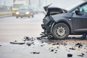 car accident doctor ocala