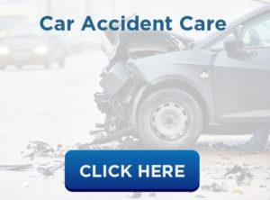 car accident care ocala 300x222 - car-accident-care-ocala
