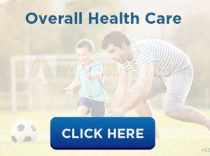 health care ocala 300x222 - health-care-ocala