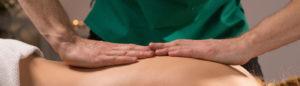 ocala chiropractors