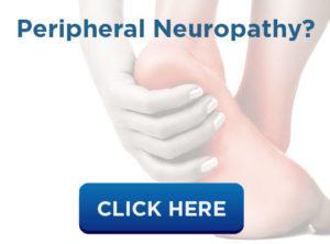 peripheral neuropathy care ocala 300x222 - peripheral-neuropathy-care-ocala