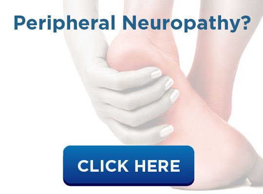 peripheral-neuropathy-care-ocala