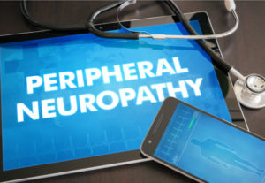peripheral neuropathy treatment 300x207 - Peripheral neuropathy (neurological disorder) diagnosis medical