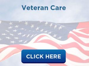 veteran care ocala 300x222 - veteran-care-ocala