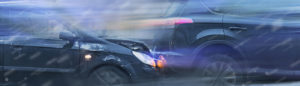 auto accident doctor ocala 300x86 - Car accident Ocala