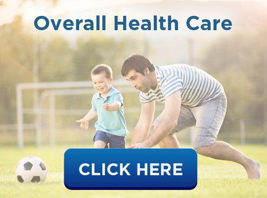 health care ocala