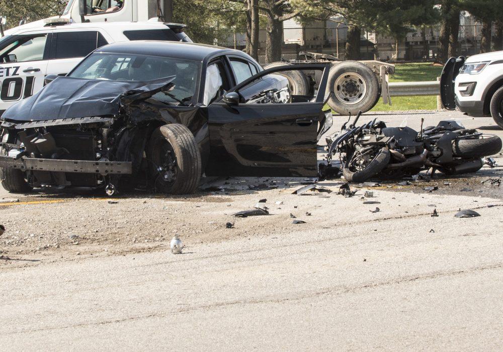 Auto Accident Injury Care Center